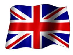 angol tanfolyam