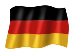 német tanfolyam