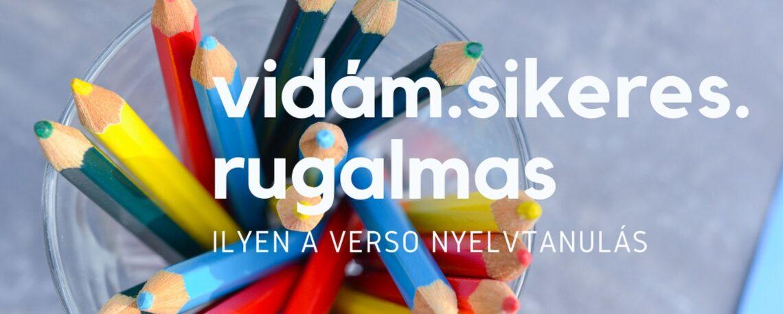 vidam_sikeres_rugalma_verso