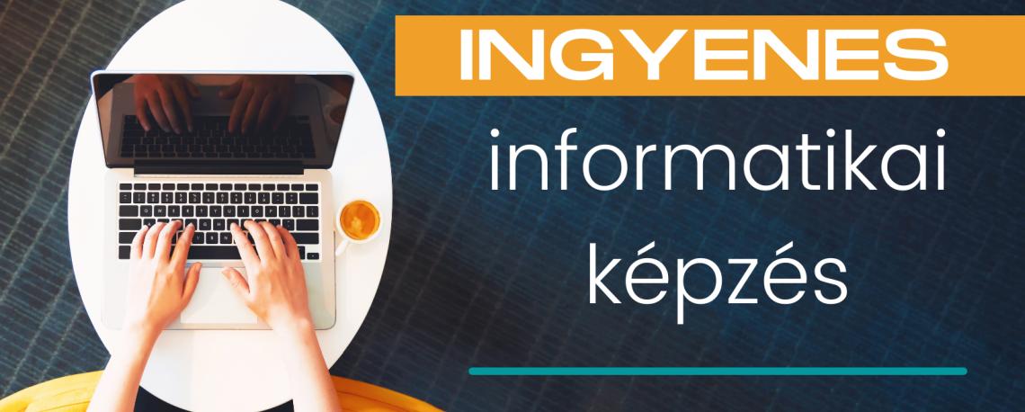 ingyenes_informatikai_kepzes